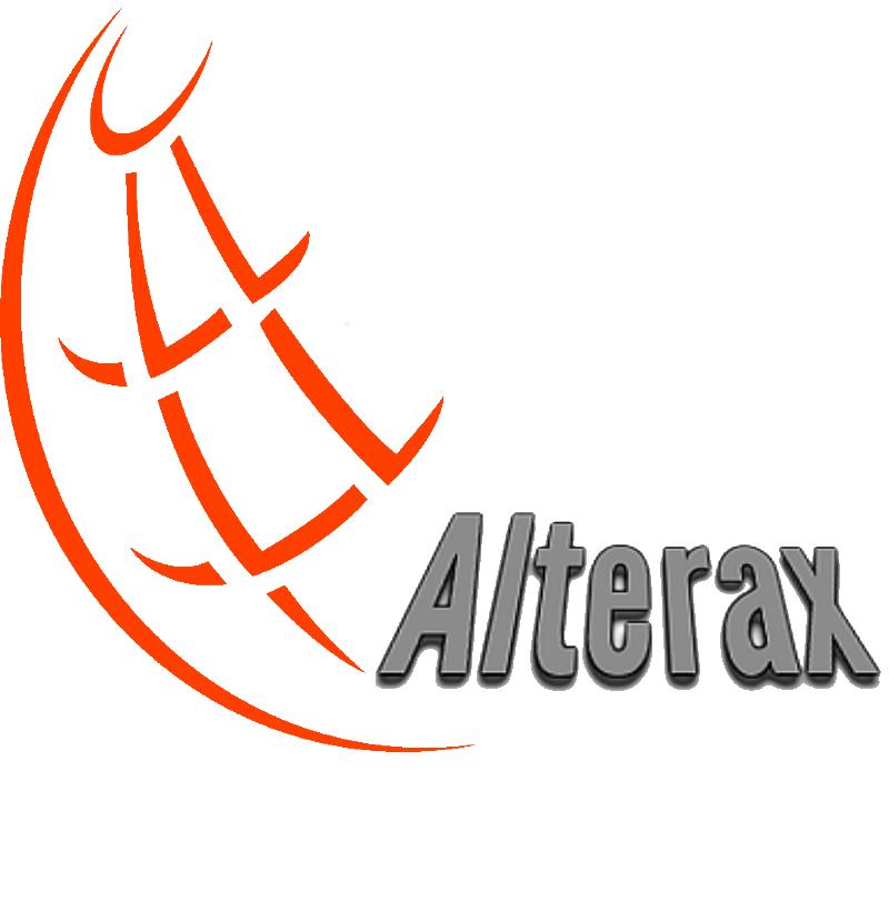 alterax